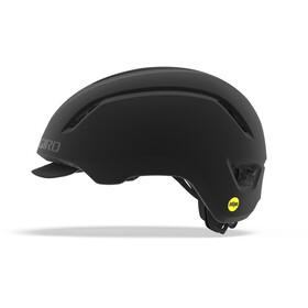 Giro Caden MIPS Helmet matte black